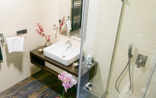 Hotel Horizont Resort 1154910477