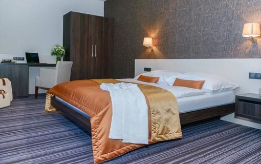 Hotel Horizont Resort 1154910481