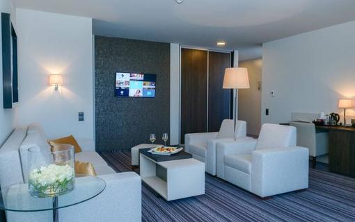 Hotel Horizont Resort 1154910479