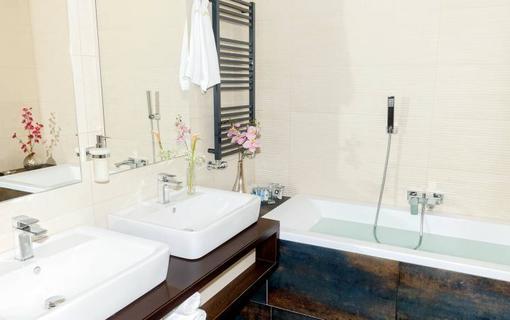 Hotel Horizont Resort 1154910475