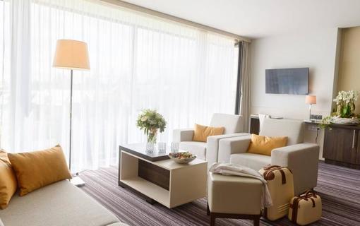 Hotel Horizont Resort 1154910483