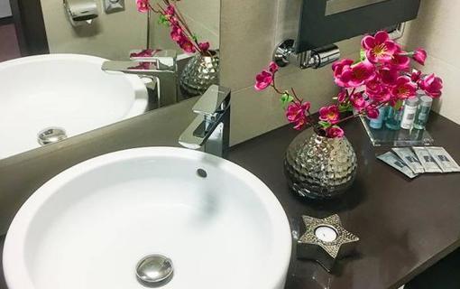 Hotel Horizont Resort 1154910501