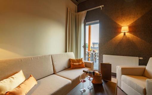 Hotel Horizont Resort 1154910511
