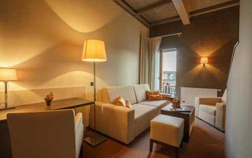 Hotel Horizont Resort 1154910513