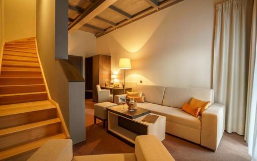 Hotel Horizont Resort 1154910515