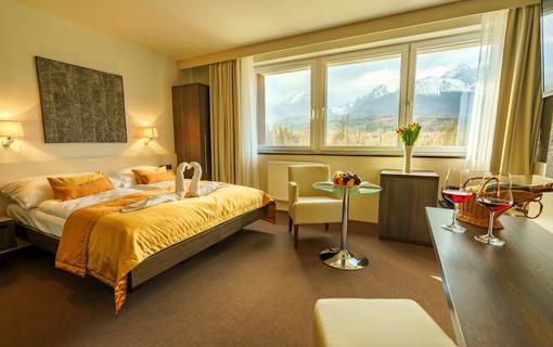 Hotel Horizont Resort 1154910523