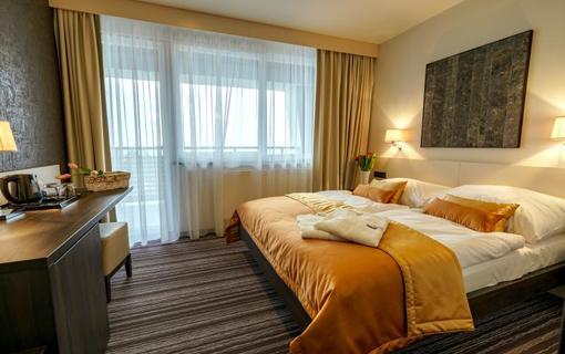 Hotel Horizont Resort 1154910517