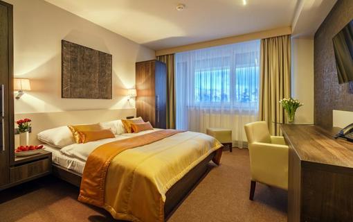 Hotel Horizont Resort 1154910519