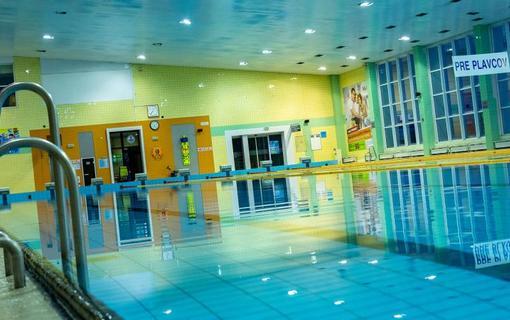 Hotel Horizont Resort 1154910581