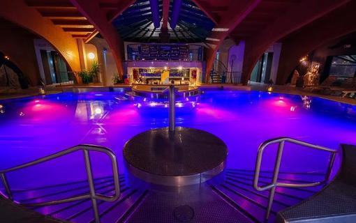 Hotel Horizont Resort 1154910587