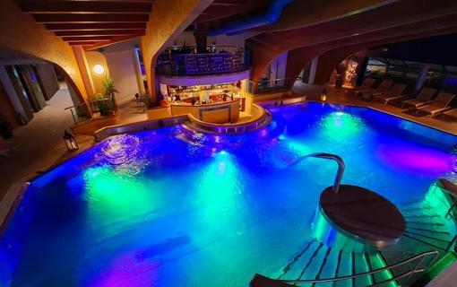 Hotel Horizont Resort 1154910593