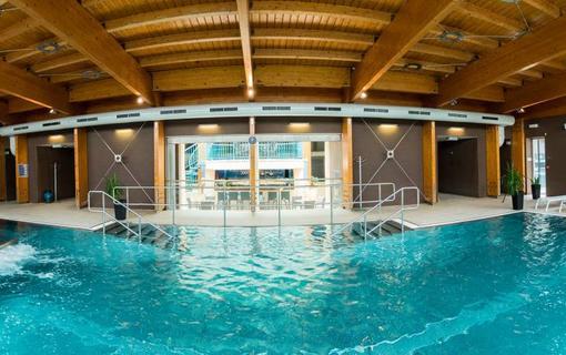 Hotel Horizont Resort 1154910601