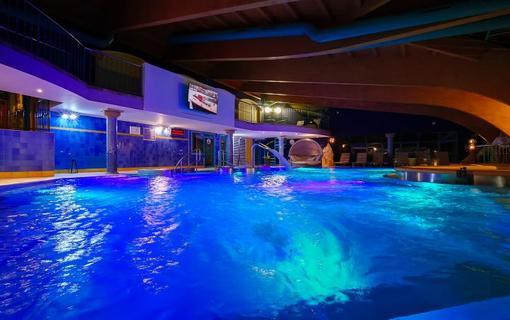Hotel Horizont Resort 1154910589
