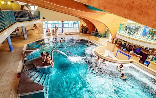 Hotel Horizont Resort 1154910603