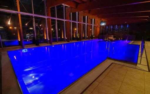 Hotel Horizont Resort 1154910595