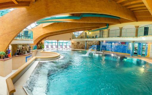 Hotel Horizont Resort 1154910607