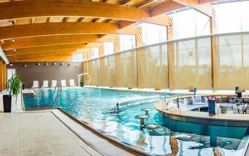 Hotel Horizont Resort 1154910599