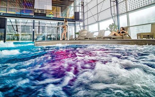 Hotel Horizont Resort 1154910555