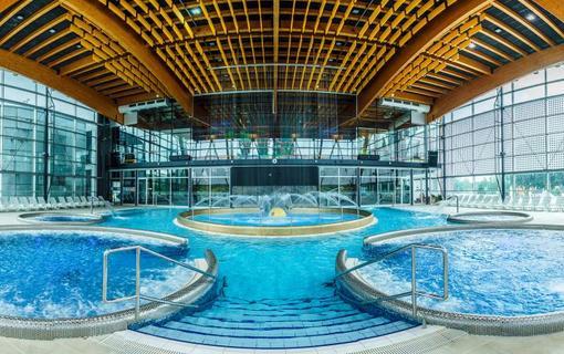 Hotel Horizont Resort 1154910547