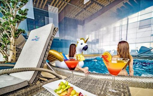 Hotel Horizont Resort 1154910611