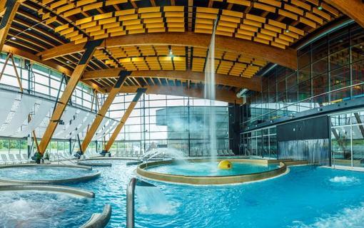Hotel Horizont Resort 1154910597