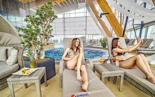 Hotel Horizont Resort 1154910553