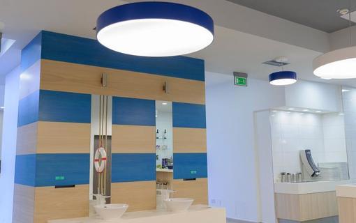 Hotel Horizont Resort 1154910567
