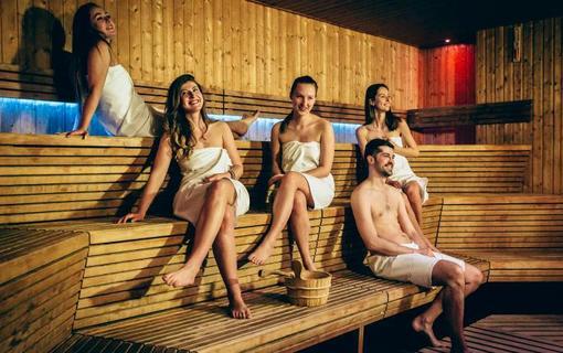 Hotel Horizont Resort 1154910569