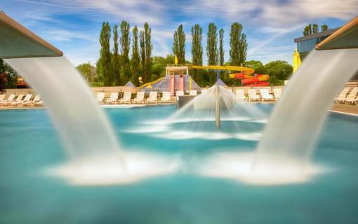 Hotel Horizont Resort 1154910549