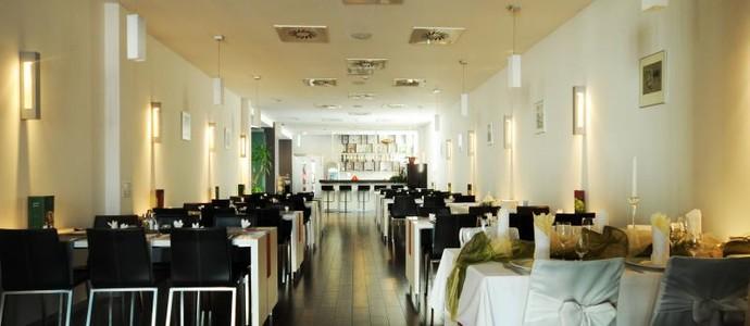 Design Hotel Preuge Prievidza 33574684