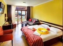 Hotel Bešeňová 1154910665