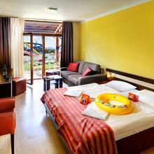 Hotel Bešeňová 50555310