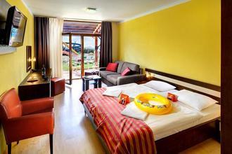 Hotel Bešeňová 50014194
