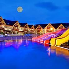 Hotel Bešeňová 34664438