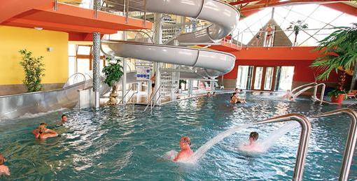 Hotel Bešeňová 1154910713