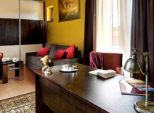 Hotel Bešeňová 1154910667