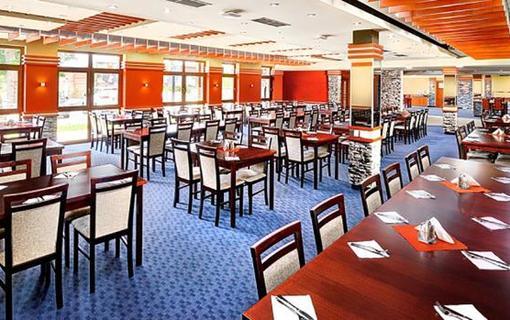 Hotel Bešeňová 1154910683