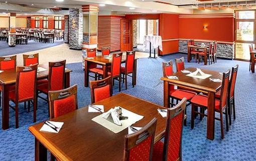 Hotel Bešeňová 1154910695