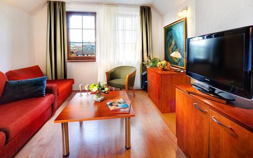 Hotel Bešeňová 1154910691