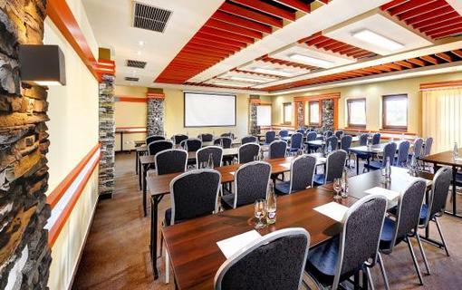 Hotel Bešeňová 1154910705