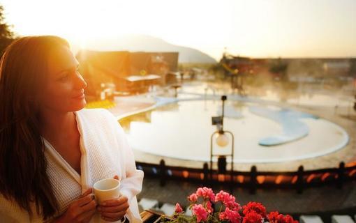 Hotel Bešeňová 1154910719
