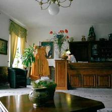 Hotel AGATKA Bratislava 33574926