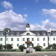 Hotel AGATKA Bratislava