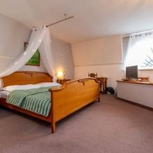 Hotel AGATKA Bratislava 1146603929
