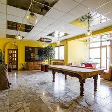 Hotel Áčko Ružomberok 33575010