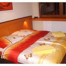 Hotel Áčko Ružomberok 1146603973