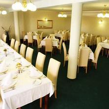 Hotel Majolika Modra 33575136