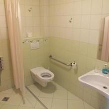 Hotel Majolika Modra 1118583752