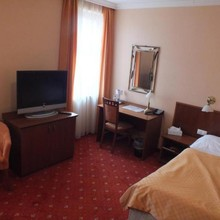 Hotel Majolika Modra