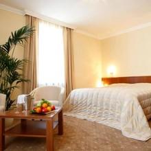 Hotel Majolika Modra 1142422117